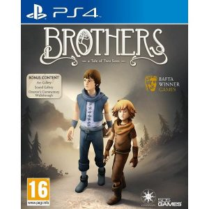 brothers-a-tale-of-two-sons-ps4