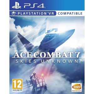 Ace-Combat-7-Skies-Unknown-ps4