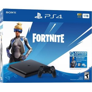 ps4-500-fortnite