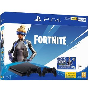 ps4-500-fortnite-x2-joy
