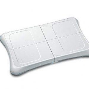 wii-balance-board-igra-wii-fit