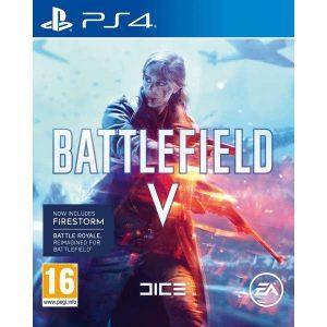 Battlefield-5-PS4