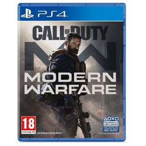 COD-MODERN-WARFARE-PS4