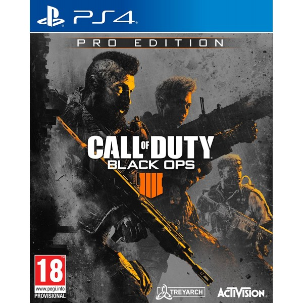 CoD-Black-Ops-4-Pro-Edition-PS4