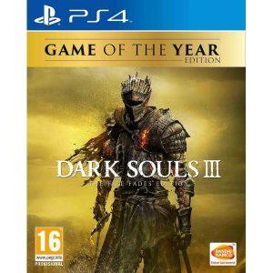 Dark-souls-3-PS4