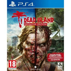 Dead-Island-Definitive-Edition-PS4