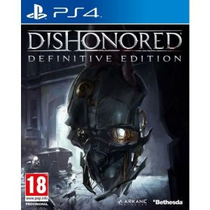 Dishonored-Definitive-Edition-PS4