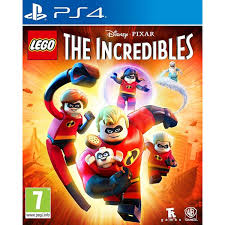 LEGO-INCREDIBLES-PS4