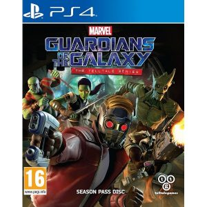 Marvels-Guardians-of-the-Galaxy-The-Telltale-Series-PS4