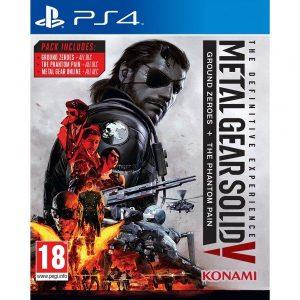 Metal-Gear-Solid-V-PS4