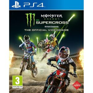 Monster-Energy-Supercross-PS4