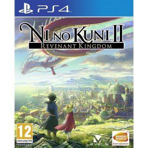 Ni-No-Kuni-II-Revenant-Kingdom-PS4