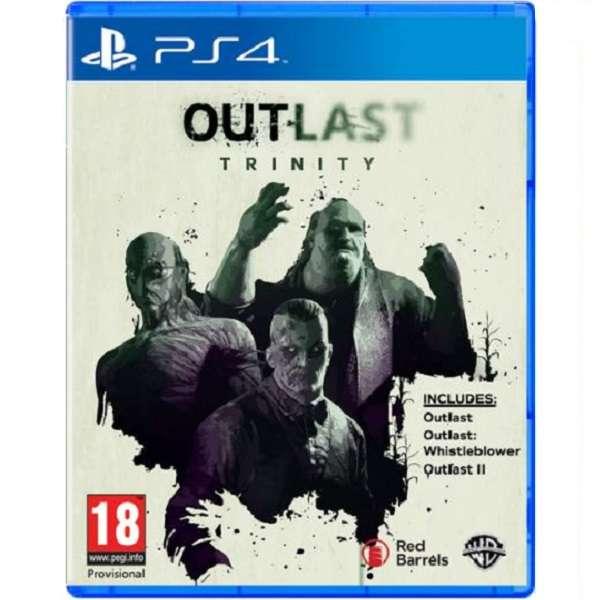 Outlast-Trinity-1-PS4
