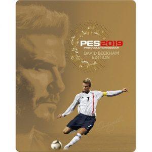 PES-2019-david-beckham-edition