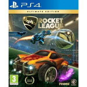 Rocket-League-Ultimate-Edition-PS4