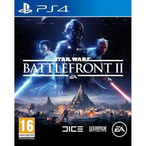 Star-Wars-Battlefront-2-PS4
