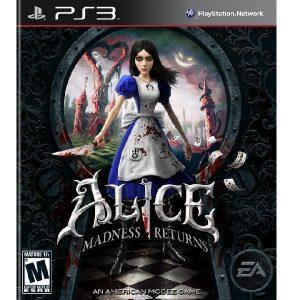 alice-ps3
