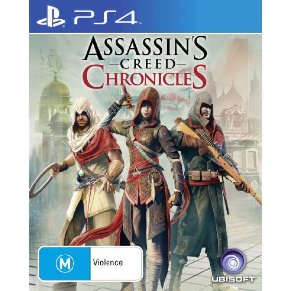 assassins-creed-chronicles-ps4