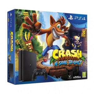 crash-ps4-500