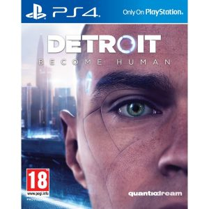 detroit-become-human-ps4