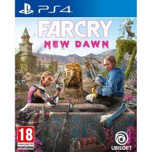 far-cry-new-dawn-ps4
