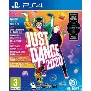 just-dance-2020-ps4