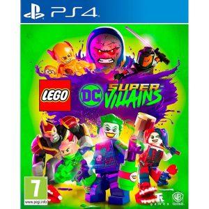 lego-dc-super-villains-ps4