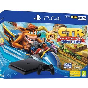 ps4-500-ctr
