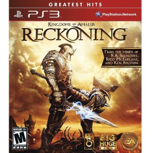 reckoning-ps3