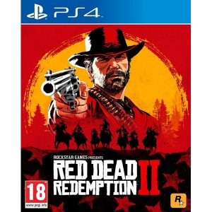 red-dead-redemption-2-ps4