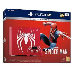 spider-ps4-pro-spider-se
