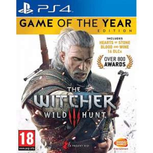 the-witcher-3-wild-hunt-goty-ps4